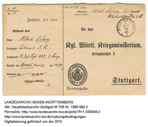 Ludwig, A_Landesarchiv_Baden-Wuerttemberg_Hauptstaatsarchiv_Stuttgart_M_708_Nr._1989_Bild_2_(1-335949-2)