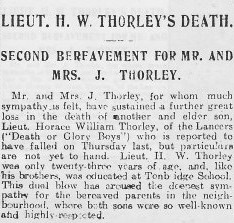 thorley-lt-h-w